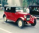 1922 Maxwell TOURING CONVERTIBLE 1922 MAXWELL TOURING 4 CYL CONVERTIBLE ORIGINAL CAR LIKE MODEL T