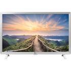 """LG 24LM520D-WU 24"""" HDTV  (2019 Model)"""
