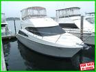 2006 Carver Boats Super Sport LOA Motoryacht Dual Inboard Crusader Gas FL c68832