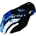 Shot Race Gear Devo Ultimate Gloves 244-02242