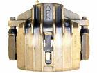 For 1999-2005 Pontiac Grand Am Brake Caliper Front Right API 16178RS 2000 2001