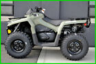 2020 Can-AM Outlander 570 New