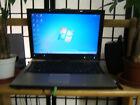 Gateway Ta1 M280 Widescrn Laptop 2GB Windows 7 Office2010 WrkGr8 GdBat CD/DVD a1