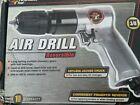 """3/8"""" REVERSIBLE AIR DRILL AIR COMPRESSOR DRILLING TOOLS"""