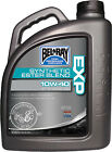 Bel Ray 99120-B4LW EXP Synthetic Ester Blend 4T Engine Oil 10W40 - 4L.
