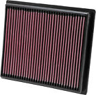 K & N PL-9011 O.E.M. Replacement High-Flow Air Filters