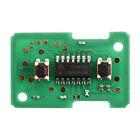2 Btn Remote Key LED Circuit Board For VAUXHALL MERIVA CORSA C COMBO TIGRA