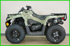 2020 Can-Am Outlander 450 DPS New