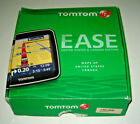TomTom EASE US/CAN Black Automotive Mountable
