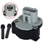 5017479AA TPS Throttle Position Sensor For Jeep Dodge Ram 3.9L 5.2 5.9 4.7L