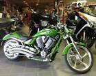 2009 Victory Jackpot Premium  2009 Victory Jackpot Premium Lucky Lime with Extreme Graphics
