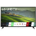 "LG 60UM6900 60"" HDR 4K UHD Smart LED TV (2019 Model)"
