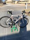 Trek Madone Pro bicycle