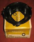 NOS 69-73 Headlight Mounting Ring Special Skylark
