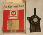 NOS Monte Carlo Cutlass Regal Fan Blower Motor Switch