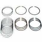 Piston Ring Set Isuzu Pickup Amigo Rodeo Trooper 2.6