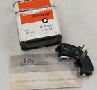 NOS Chevelle F85 GTO GS Neutral Safety Switch 64 65 66