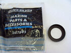 Mercury Quicksilver Outboard Retainer #26179 New
