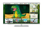 "PANASONIC VIERA TX-L50ET60B 50"" Full HD Freeview Smart 3D LED TV★Wrnty+FREE P&P"