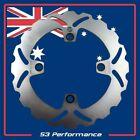 Rear Brake Disc Honda CB500 S CB 900 1997-2003 97-03
