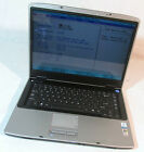Pre Owned Gateway MX6025 Laptop 256MB RAM/Intel Celeron M @1400 MHz *AS IS-READ*