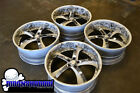 "22"" SAVINI sv29s CUSTOM AIRBRUSHED STAGGERED WHEELS RIMS MERCEDES S-CLASS"