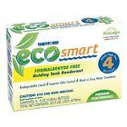 Thetford Eco-Smart Holding Tank Deodorant 4-Pack 4 Oz.