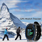 Salable Watch Sate Lite Locator Phone GPS GSM SOS Tracker Telephone  Wrist watch