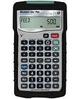 Calculated Ind International Machinist Calc Pro Calculator 4089 w/ Priority Mail