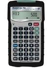 Calculated Industries International Machinist Calc Pro Calculator 4089