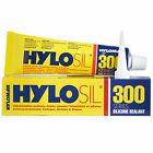 Hylomar 85g Of RVT 300 Clear Silicone Sealant - Car Preparation