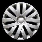 """Volkswagen Jetta Style 16"""" hubcap wheel cover 10 11 12 13 14 NEW 506-16S"""