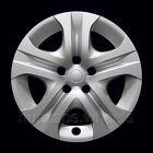 """Toyota Rav4 Style 17"""" hubcap wheel cover 2013 2014 2015 NEW 504-17S"""
