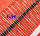 25PCS 1N5819 MIC DIODE SCHOTTKY 40V 1A DO41 NEW good quality