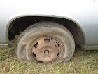 1971 oldsmobile toronado wheel custom rod other 72 72 74 75 76