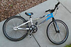 HARO GROUP ONE  SX  Mini BMX BICYCLE RARE Complete