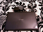 """Asus Transformer Book 2-in-1 Tablet Notebook T100TA 64GB SSD 10.1"""" Touchscreen"""