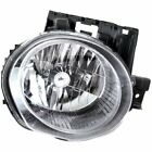 New Headlight Lamp Passenger Right Side RH Hand for Juke NI2503201C 260101KM0A
