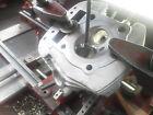 HONDA XL175 XL 175 CYLINDER HEAD REBUILD SERVICE VALVE JOB