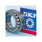 QJ Series Four-Point Contact Bearing - 60 mm Bore, 110 mm OD, 22 mm Width, Open