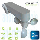 WIND SENSOR (0G) for automation systems Mowin Comunello