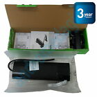 SMART 24V BLACK Electric Chain Actuator for inward & outward opening windows