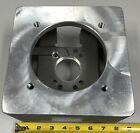 ABT BOM-26174, 10dc Trac Bell Bow Thruster Housing Assembly