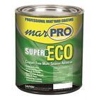 Marpro Super-B Eco Black Qt 7-2800 13001 MD