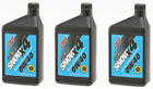 3 PACK Klotz Snow X4 Estorlin Synthetic Lubricant 0W/40 (3 Quarts) KE-840
