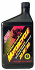KLOTZ KL-850 Motorcycle TechniPlate Synthetic Oil - 20W/50 - 32oz - Qty (10)