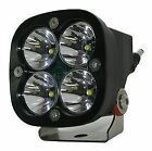 Baja Designs Squadron Pro SPOT LED Light 4300 Lumens Lights Make An Offer