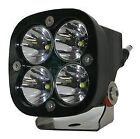 Baja Designs Squadron Pro Flood/Work Led Light 4300 Lumens Lights Make An Offer
