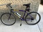 Cannondale M400 Bud Light special edtiion MTB