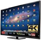 "Music Computing MCLCDTTV43024k Motion Command 43"" 2Touch 4K Touchscreen Smart TV"